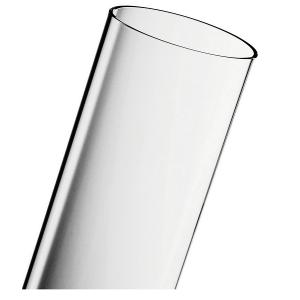 pelmondo lounge - glasröhre